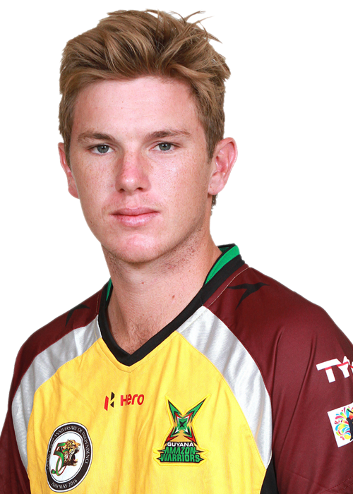 adam zampa hd photos