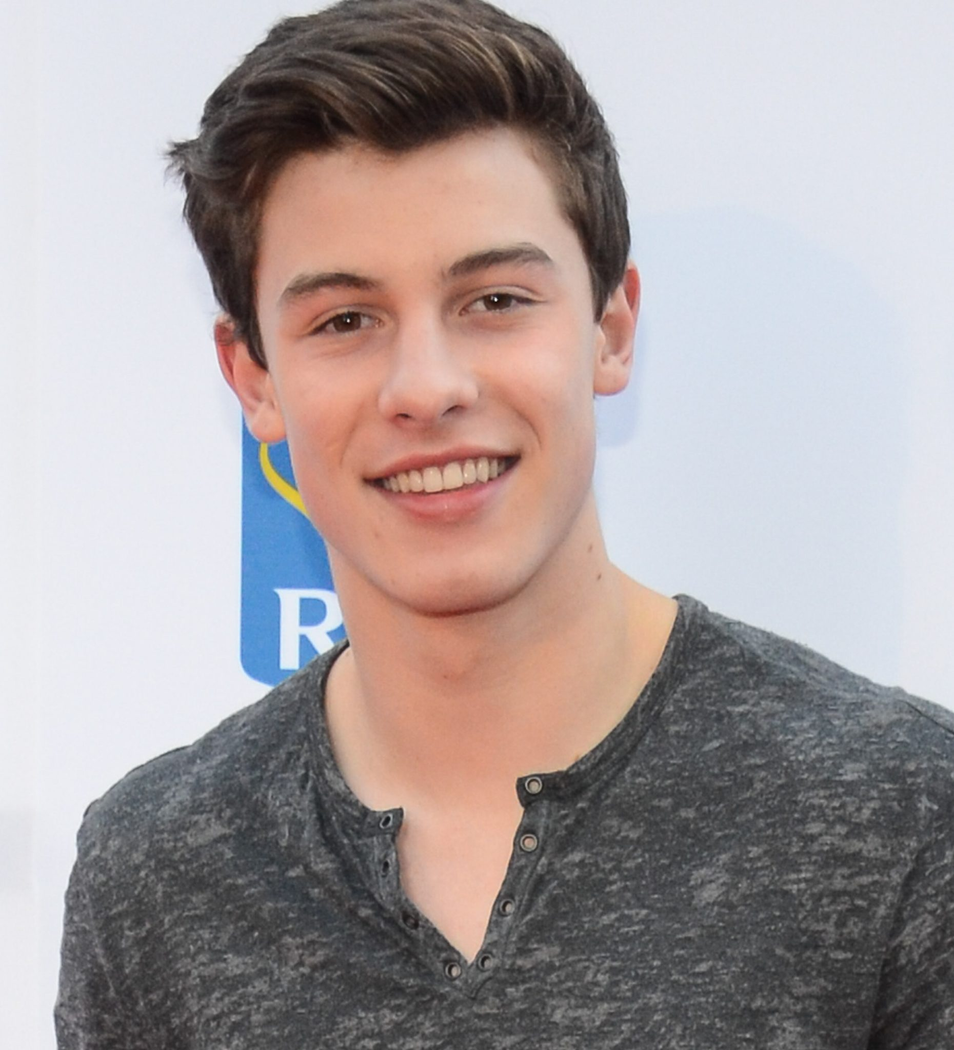 Pictures Of Shawn Mendes